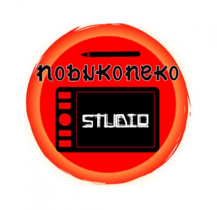 Studio NOBUKONEKO