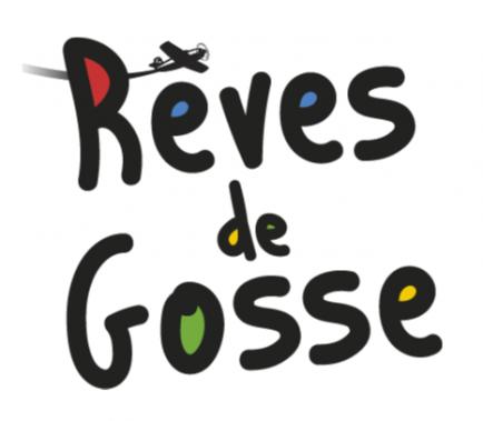 """""""Rèves de Gosse"""" une action menée avec les """"Chevaliers du ciel"""""""