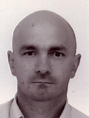 Didier DAVID
