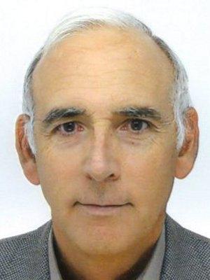 Jean-paul  TRIGNAC