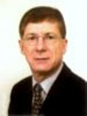Thierry SAUDEJAUD