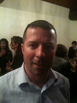Guy BRAILLON