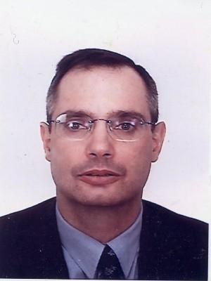 Franck VEUGE