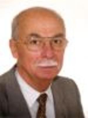 Raymond DUMONTEIL