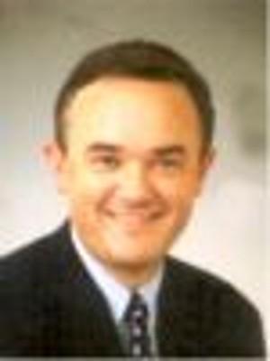 Gérard THOLLIN