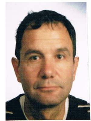 Jean-philippe TESTA