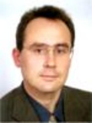 François DARMET