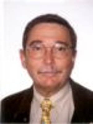 Bernard BILLON