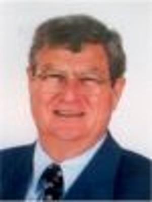 Michel NOYER