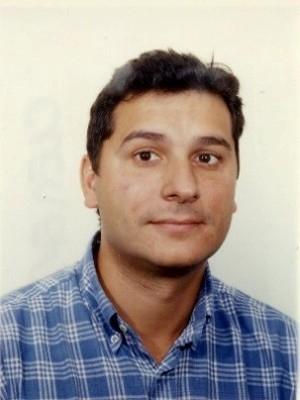 Jean-Pierre CLEMENT