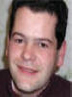 Xavier MARTIN