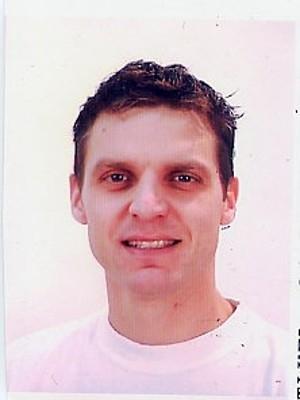Arnaud MONNET